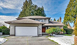 1651 138b Street, Surrey, BC, V4A 9J8