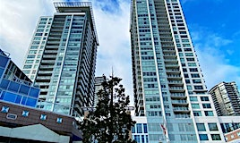 902-988 Quayside Drive, New Westminster, BC, V3M 0L5