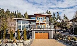1033 Glacier View Drive, Squamish, BC, V0N 1T0