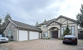 4940 Webster Road, Richmond, BC, V7C 1L3