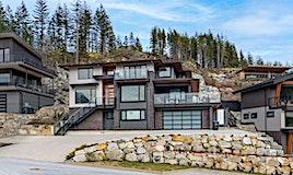38586 High Creek Drive, Squamish, BC, V8B 0T6