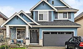 16376 59a Avenue, Surrey, BC, V3S 1Y2