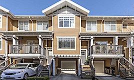 61-15233 34 Avenue, Surrey, BC, V3Z 2T7