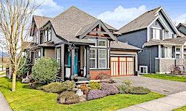 17705 68 Avenue, Surrey, BC, V3S 4P4