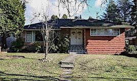 6926 Heather Street, Vancouver, BC, V6P 3P6