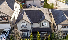 24386 104th Avenue, Maple Ridge, BC, V2W 2C4