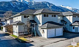 28-41449 Government Road, Squamish, BC, V8B 0G4