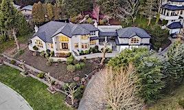 13331 55a Avenue, Surrey, BC, V3X 3B5
