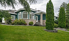 10315 170a Street, Surrey, BC, V4N 3K9