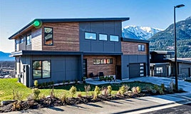 41319 Horizon Drive, Squamish, BC, V8B 0Y7
