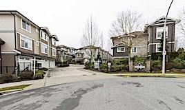 94-14356 63a Avenue, Surrey, BC, V3X 0E3