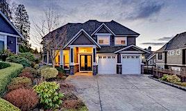 3091 162 Street, Surrey, BC, V3S 7E1