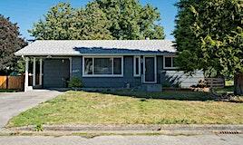 45429 Kipp Avenue, Chilliwack, BC, V2P 1Z3
