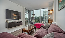 1707-271 Francis Way, New Westminster, BC, V3L 0H2
