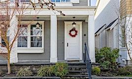 7345 192a Street, Surrey, BC, V4N 5Y4