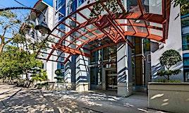 306-1238 Seymour Street, Vancouver, BC, V6B 6J3