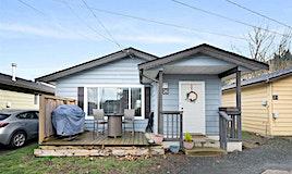 26-5648 Vedder Road, Chilliwack, BC, V2R 3M8