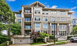 305-240 Francis Way, New Westminster, BC, V3L 0E5
