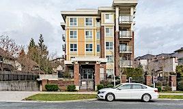 510-13883 Laurel Drive, Surrey, BC, V3T 1A8