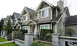 26-7288 Blundell Road, Richmond, BC, V6Y 1J4