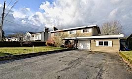 46147 Clare Avenue, Chilliwack, BC, V2P 6M9