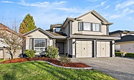6338 189a Street, Surrey, BC, V3S 8S3