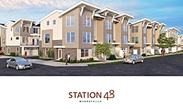 16-22334 48th Avenue, Langley, BC, V3A 3N5