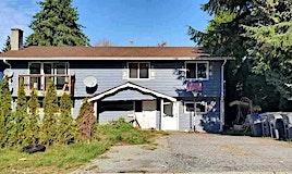 14039 103 Avenue, Surrey, BC, V3T 1S1