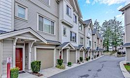 59-19097 64 Avenue, Surrey, BC, V3S 6X5