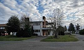 9566 Johnson Street, Chilliwack, BC, V2P 5Y2