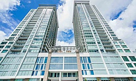 3011-908 Quayside Drive, New Westminster, BC, V3M 0L4