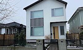 3253 E 22nd Avenue, Vancouver, BC, V5M 2Z1