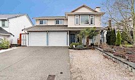 5947 188 Street, Surrey, BC, V3S 7M1