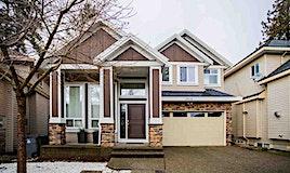 5935 129b Street, Surrey, BC, V3X 0C5