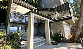 3 Montizambert Wynd, West Vancouver, BC, V7W 1R8