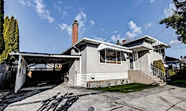 5591 Blundell Road, Richmond, BC, V7C 1H3