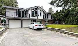 13127 Huntley Avenue, Surrey, BC, V3V 1V1