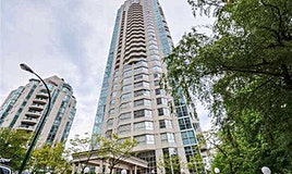 202-717 Jervis Street, Vancouver, BC, V6E 4L5