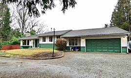 21333 River Road, Maple Ridge, BC, V2X 2B2