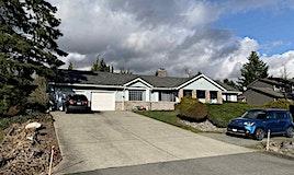 33235 Dalke Avenue, Mission, BC, V2V 6Y2