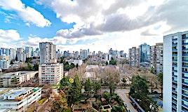 1605-1740 Comox Street, Vancouver, BC, V6G 2Z1
