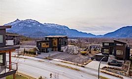 41283 Horizon Drive, Squamish, BC, V8B 0Y7
