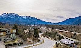41331 Horizon Drive, Squamish, BC, V8B 0Y7