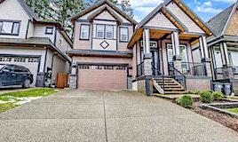 12536 58a Avenue, Surrey, BC, V3X 0E8