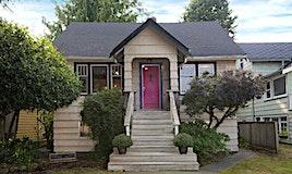 7859 Birch Street, Vancouver, BC, V6P 4R8