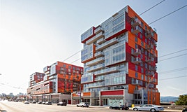 252-955 E Hastings Street, Vancouver, BC, V6A 0G8
