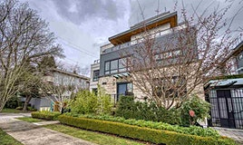 3160 Prince Edward Street, Vancouver, BC, V5T 3N6