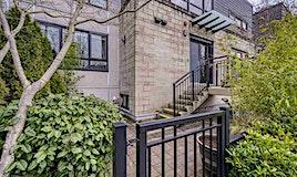 3160 Prince Edward Street, Vancouver, BC, V5T 3N6