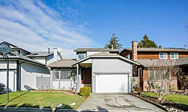 15414 96 Avenue, Surrey, BC, V3R 1G5