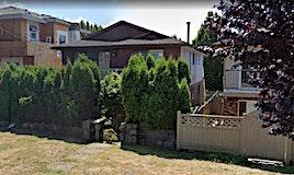 666 E 63rd Avenue, Vancouver, BC, V5X 2K4